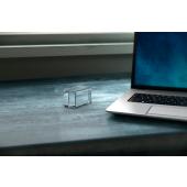 R110 Glasquader (110x75x65mm)